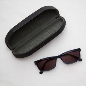 0823179d15 Nike Accessories - Nike Prescription 7217 Frames 55mm 16mm 140mm
